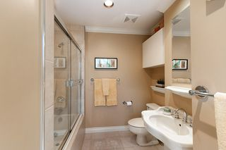Photo 14: 1826 W 13TH AVENUE in Vancouver: Kitsilano House 1/2 Duplex for sale (Vancouver West)  : MLS®# R2088462