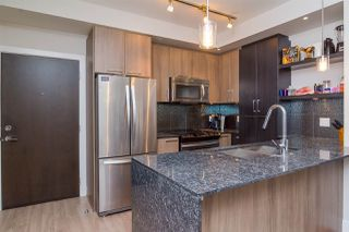 Photo 5: C214 20211 66 AVENUE in Langley: Willoughby Heights Condo for sale : MLS®# R2090668