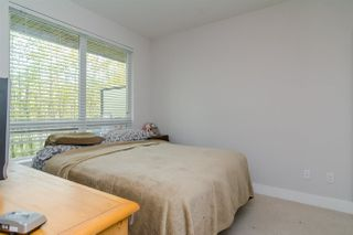 Photo 13: C214 20211 66 AVENUE in Langley: Willoughby Heights Condo for sale : MLS®# R2090668
