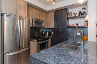 Photo 7: C214 20211 66 AVENUE in Langley: Willoughby Heights Condo for sale : MLS®# R2090668