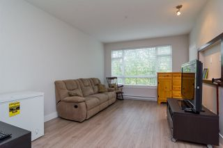 Photo 9: C214 20211 66 AVENUE in Langley: Willoughby Heights Condo for sale : MLS®# R2090668