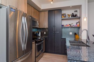 Photo 6: C214 20211 66 AVENUE in Langley: Willoughby Heights Condo for sale : MLS®# R2090668