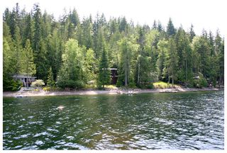 Photo 64: Lot 9 Kali Bay in Eagle Bay: Kali Bay House for sale (Shuswap Lake)  : MLS®# 10125666