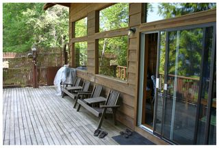 Photo 25: Lot 9 Kali Bay in Eagle Bay: Kali Bay House for sale (Shuswap Lake)  : MLS®# 10125666