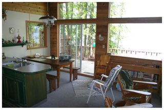 Photo 51: Lot 9 Kali Bay in Eagle Bay: Kali Bay House for sale (Shuswap Lake)  : MLS®# 10125666