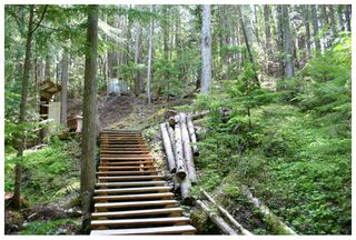 Photo 16: Lot 9 Kali Bay in Eagle Bay: Kali Bay House for sale (Shuswap Lake)  : MLS®# 10125666