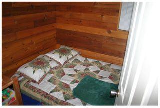 Photo 36: Lot 9 Kali Bay in Eagle Bay: Kali Bay House for sale (Shuswap Lake)  : MLS®# 10125666