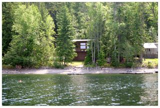 Photo 72: Lot 9 Kali Bay in Eagle Bay: Kali Bay House for sale (Shuswap Lake)  : MLS®# 10125666