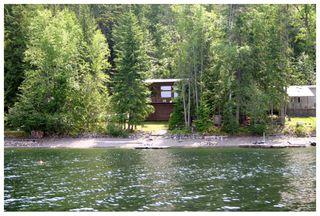 Photo 72: Lot 9 Kali Bay in Eagle Bay: Kali Bay House for sale (Shuswap Lake)  : MLS®# 10125666