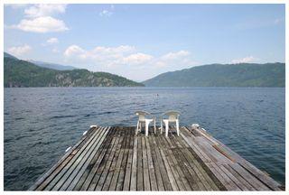 Photo 6: Lot 9 Kali Bay in Eagle Bay: Kali Bay House for sale (Shuswap Lake)  : MLS®# 10125666
