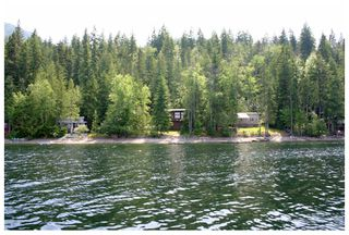 Photo 71: Lot 9 Kali Bay in Eagle Bay: Kali Bay House for sale (Shuswap Lake)  : MLS®# 10125666