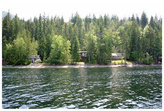 Photo 71: Lot 9 Kali Bay in Eagle Bay: Kali Bay House for sale (Shuswap Lake)  : MLS®# 10125666