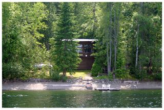 Photo 67: Lot 9 Kali Bay in Eagle Bay: Kali Bay House for sale (Shuswap Lake)  : MLS®# 10125666