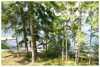 Photo 58: Lot 9 Kali Bay in Eagle Bay: Kali Bay House for sale (Shuswap Lake)  : MLS®# 10125666