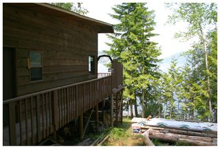 Photo 9: Lot 9 Kali Bay in Eagle Bay: Kali Bay House for sale (Shuswap Lake)  : MLS®# 10125666