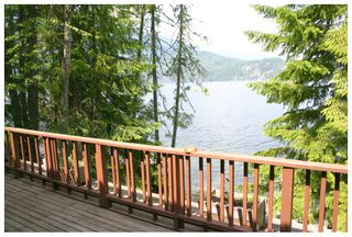 Photo 31: Lot 9 Kali Bay in Eagle Bay: Kali Bay House for sale (Shuswap Lake)  : MLS®# 10125666