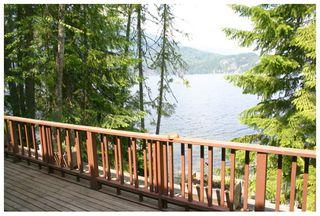 Photo 31: Lot 9 Kali Bay in Eagle Bay: Kali Bay House for sale (Shuswap Lake)  : MLS®# 10125666