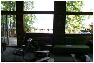 Photo 52: Lot 9 Kali Bay in Eagle Bay: Kali Bay House for sale (Shuswap Lake)  : MLS®# 10125666