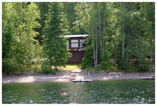 Photo 70: Lot 9 Kali Bay in Eagle Bay: Kali Bay House for sale (Shuswap Lake)  : MLS®# 10125666