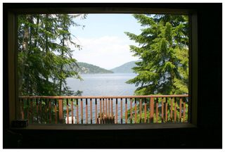 Photo 42: Lot 9 Kali Bay in Eagle Bay: Kali Bay House for sale (Shuswap Lake)  : MLS®# 10125666