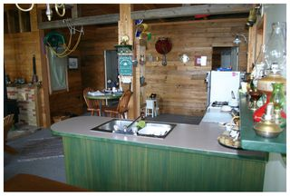 Photo 44: Lot 9 Kali Bay in Eagle Bay: Kali Bay House for sale (Shuswap Lake)  : MLS®# 10125666