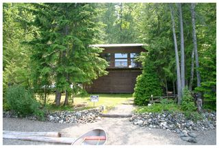 Photo 5: Lot 9 Kali Bay in Eagle Bay: Kali Bay House for sale (Shuswap Lake)  : MLS®# 10125666