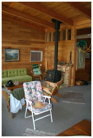 Photo 46: Lot 9 Kali Bay in Eagle Bay: Kali Bay House for sale (Shuswap Lake)  : MLS®# 10125666