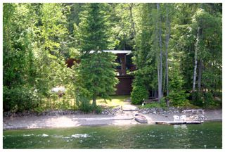 Photo 62: Lot 9 Kali Bay in Eagle Bay: Kali Bay House for sale (Shuswap Lake)  : MLS®# 10125666