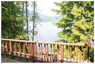 Photo 29: Lot 9 Kali Bay in Eagle Bay: Kali Bay House for sale (Shuswap Lake)  : MLS®# 10125666