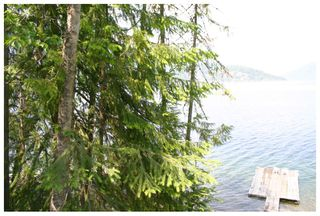 Photo 24: Lot 9 Kali Bay in Eagle Bay: Kali Bay House for sale (Shuswap Lake)  : MLS®# 10125666