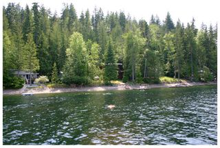 Photo 60: Lot 9 Kali Bay in Eagle Bay: Kali Bay House for sale (Shuswap Lake)  : MLS®# 10125666