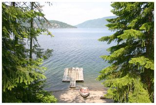 Photo 22: Lot 9 Kali Bay in Eagle Bay: Kali Bay House for sale (Shuswap Lake)  : MLS®# 10125666