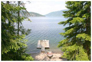 Photo 22: Lot 9 Kali Bay in Eagle Bay: Kali Bay House for sale (Shuswap Lake)  : MLS®# 10125666