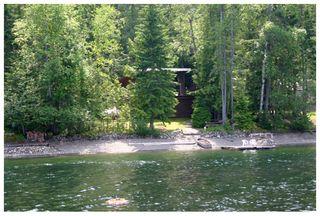 Photo 61: Lot 9 Kali Bay in Eagle Bay: Kali Bay House for sale (Shuswap Lake)  : MLS®# 10125666