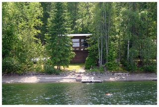 Photo 69: Lot 9 Kali Bay in Eagle Bay: Kali Bay House for sale (Shuswap Lake)  : MLS®# 10125666