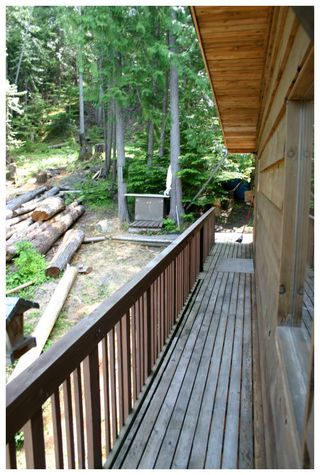 Photo 28: Lot 9 Kali Bay in Eagle Bay: Kali Bay House for sale (Shuswap Lake)  : MLS®# 10125666