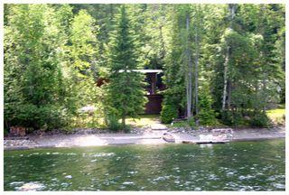 Photo 63: Lot 9 Kali Bay in Eagle Bay: Kali Bay House for sale (Shuswap Lake)  : MLS®# 10125666