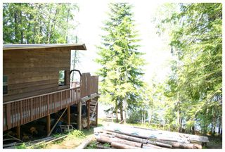 Photo 14: Lot 9 Kali Bay in Eagle Bay: Kali Bay House for sale (Shuswap Lake)  : MLS®# 10125666
