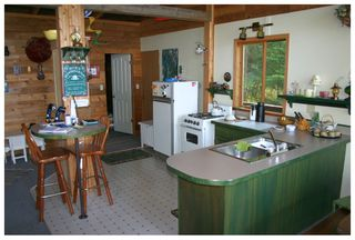 Photo 47: Lot 9 Kali Bay in Eagle Bay: Kali Bay House for sale (Shuswap Lake)  : MLS®# 10125666