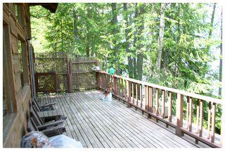 Photo 30: Lot 9 Kali Bay in Eagle Bay: Kali Bay House for sale (Shuswap Lake)  : MLS®# 10125666