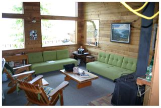 Photo 33: Lot 9 Kali Bay in Eagle Bay: Kali Bay House for sale (Shuswap Lake)  : MLS®# 10125666