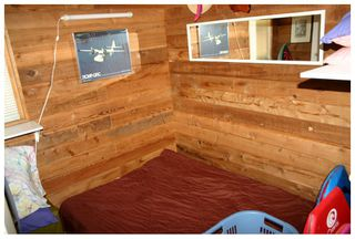 Photo 39: Lot 9 Kali Bay in Eagle Bay: Kali Bay House for sale (Shuswap Lake)  : MLS®# 10125666