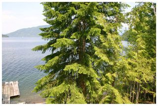 Photo 23: Lot 9 Kali Bay in Eagle Bay: Kali Bay House for sale (Shuswap Lake)  : MLS®# 10125666