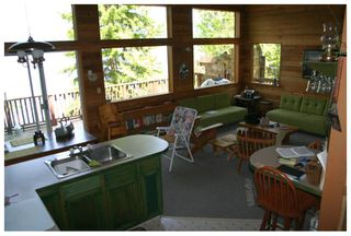 Photo 54: Lot 9 Kali Bay in Eagle Bay: Kali Bay House for sale (Shuswap Lake)  : MLS®# 10125666