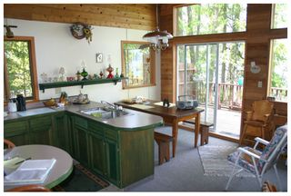Photo 50: Lot 9 Kali Bay in Eagle Bay: Kali Bay House for sale (Shuswap Lake)  : MLS®# 10125666