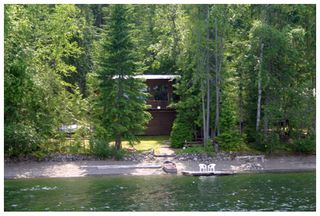Photo 66: Lot 9 Kali Bay in Eagle Bay: Kali Bay House for sale (Shuswap Lake)  : MLS®# 10125666