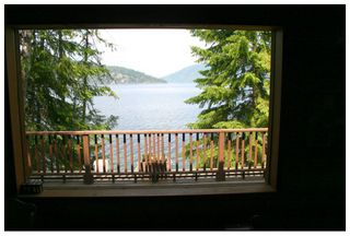 Photo 40: Lot 9 Kali Bay in Eagle Bay: Kali Bay House for sale (Shuswap Lake)  : MLS®# 10125666