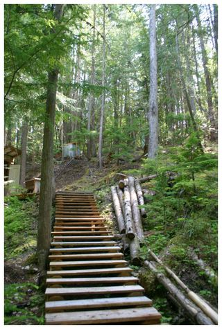 Photo 17: Lot 9 Kali Bay in Eagle Bay: Kali Bay House for sale (Shuswap Lake)  : MLS®# 10125666