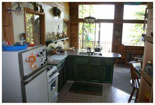 Photo 53: Lot 9 Kali Bay in Eagle Bay: Kali Bay House for sale (Shuswap Lake)  : MLS®# 10125666