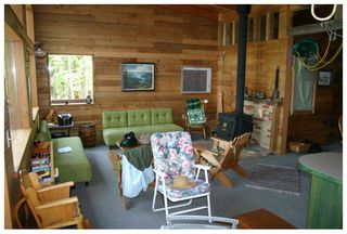 Photo 45: Lot 9 Kali Bay in Eagle Bay: Kali Bay House for sale (Shuswap Lake)  : MLS®# 10125666